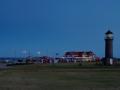 hafen-leuchtturm